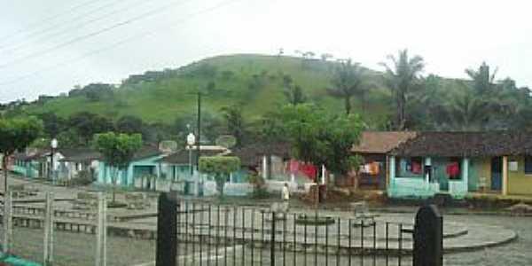 Munguba-AL-Avenida principal-Foto:eltonviol