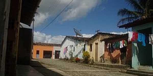 Munguba-AL-Rua da Vila-Foto:eltonviol