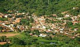 Camilos - Vista da cidade-Foto:marcilo