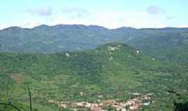 Camilos - Vista de Camilos-Foto:marcilo