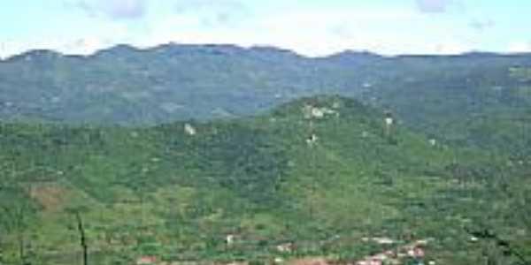 Vista de Camilos-Foto:marcilo