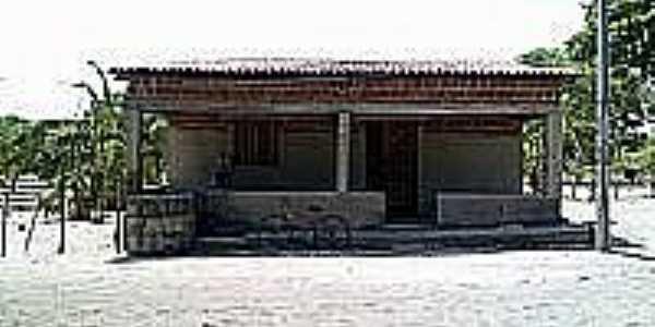 Casa em Campestre-Foto:seefcoy