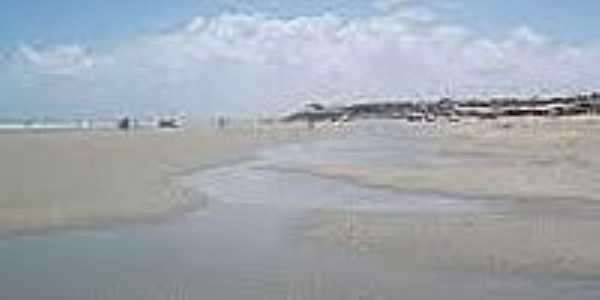 Praia do Campestre-Foto:hotelpousada.