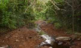 Canind� - Riacho do Irineu,Serra da Umburana, Por by francisco nascimento