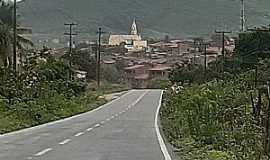 Capistrano - Imagens da cidade de Capistrano - CE