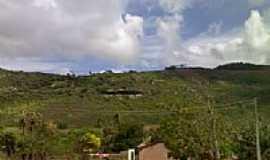 Capistrano - Vista de Cajuais em Capistrano-CE-Foto:zenandre