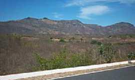 Capistrano - Vista do Cajuais de Capistrano-CE-Foto:zenandre