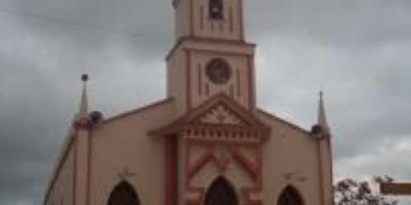 capela de sõa frncisco pernanbuquinho, Por pc