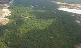Caucaia - Vista aérea-Foto:bekbra