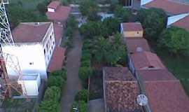 Cedro - Cedro-CE-Vista do Panorama Clube-Foto:Gilson_Martins
