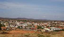 Cedro - Imagens da cidade de Cedro - CE