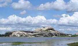 Chaval - Chaval - CE foto  fotolog.terra