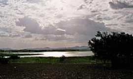 Choró - Reserva Limão em Choró, por Krewinkel-Terto de Amorim.