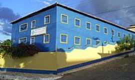 Crato - Crato-CE-Colégio Paraiso da Cultura-Foto:professor_pepe