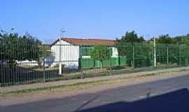 Crato - Crato-CE-Liceu Diocesano-Foto:professor_pepe