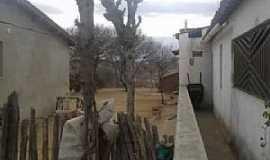 Ematuba - Ematuba-CE-Imagem da Vila-Foto:Alidomar Melo