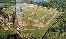 Eusébio - Autódromo Internacional em Eusébio-CE-Foto:leandhm