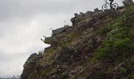 General Tibúrcio - Alto do Morro Pelado por Ney Robson R Lima