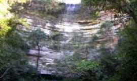Gra�a - cachoeira do belizario, Por regian oliveira de pirituba