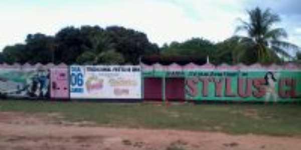 stylus club de pirituba, Por regian oliveira de pirituba