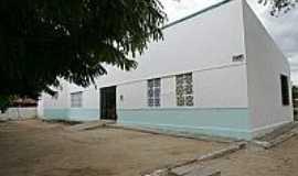Guaiúba - Centro de Nutrição