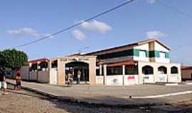Guai�ba - Escola Santo Ant�nio