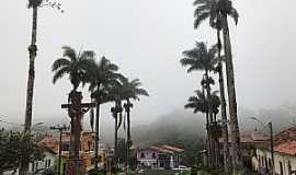Guaramiranga - Imagens da cidade de Guaramiranga - CE