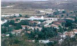 Guia - Guia-CE-Vista do Distrito-Foto:historiadeboaviagem.com.br/guia