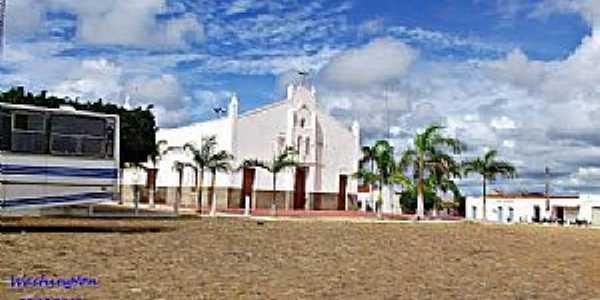 Guia-CE-Igreja do Distrito-Foto:WLuiz