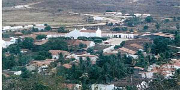 Guia-CE-Vista do Distrito-Foto:historiadeboaviagem.com.br/guia