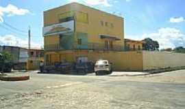 Horizonte - Câmara Municipal-Foto:Rivelino Nogueira