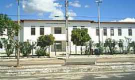 Horizonte - Liceu de Horizonte-Foto: Rivelino Nogueira