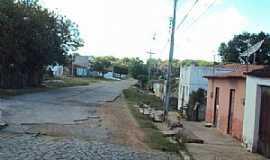 Iara - Imagens da localidade de Iara Distrito de Barro - CE