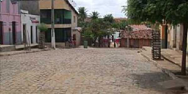 Iborepi-CE-Centro do Distrito-Foto:iborepi
