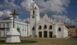 Icó - Por FRANCISCO C G VASCONCELOS