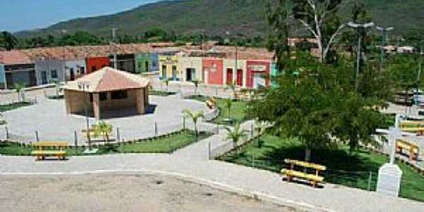 Imagens de Icozinho - CE