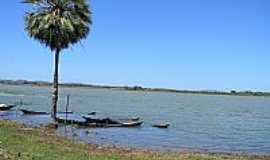 Iguatu - Iguatu-CE-Lagoa da Bastiana-Foto:cearaemfotos.blogspot.com