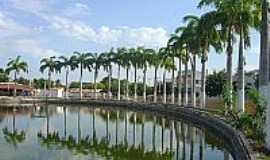 Iguatu - Iguatu-CE-Lagoa da Telha-Foto:cearaemfotos.blogspot.com