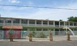 Iguatu - Iguatu-CE-Maternidade Dr.Agenor Araújo-Foto:jose moreira silva Moreira