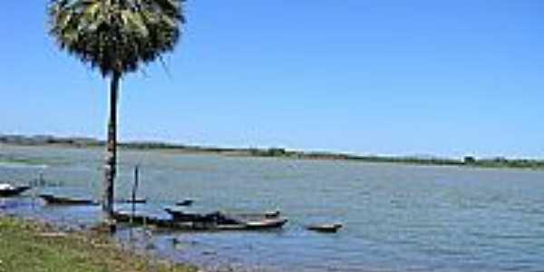 Iguatu-CE-Lagoa da Bastiana-Foto:cearaemfotos.blogspot.com