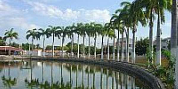 Iguatu-CE-Lagoa da Telha-Foto:cearaemfotos.blogspot.com