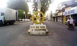 Itapipoca - Imagens da cidade de Itapipoca - CE