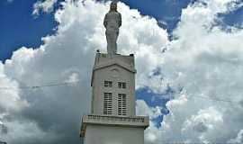 Itapipoca - Itapipoca-CE-Alto do Cruzeiro-Foto:WLuiz