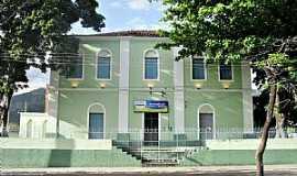 Itapipoca - Itapipoca-CE-Secretaria de Cultura e Turismo-Foto:WLuiz