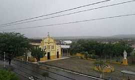 Itapiúna - Imagens da cidade de Itapiúna - CE