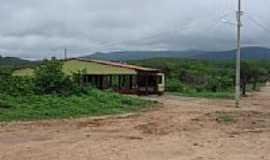 Jacampari - Churrascaria-Foto:evazaio