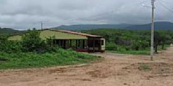 Churrascaria-Foto:evazaio