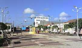 Jaguaruana -