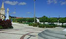 Jardim - Imagens da cidade de Jardim - CE