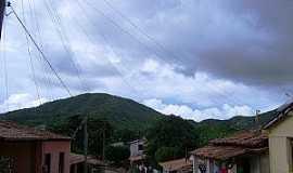 Jubaia - Jubaia-CE-Centro do Distrito-Foto:Kelly Löhnhoff